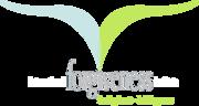 ifi-logo (1)